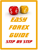 What is forex market maker
